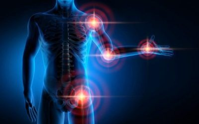 Proven joint nutrient glucosamine also provides heart benefits