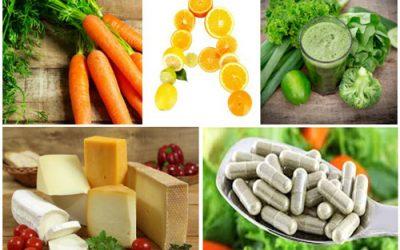 Vitamin A supplementation shortens hospital stay of children with pneumonia