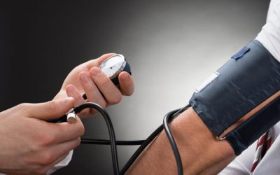 Higher vitamin K intake helps lower blood pressure, according to study