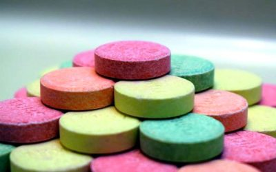 Popular antacids significantly increase kidney disease risk in new study