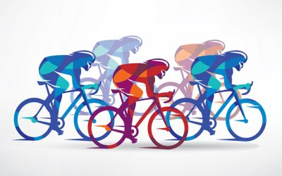 Branch Chain Amino Acid supplements improve performance in cycling study