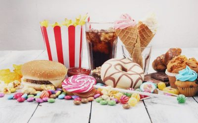 High sugar intake promotes aggressive behavior and bipolar disorder, according to new research