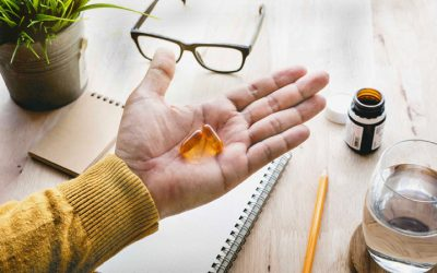 Long-term daily supplementing study reaches 30-year point, finds notable benefits