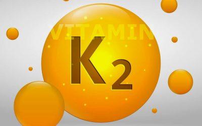 Statin drug use necessitates Vitamin K2 supplementing, say researchers